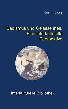 Cover: https://exlibris.azureedge.net/covers/9783/8694/5102/2/9783869451022xl.jpg