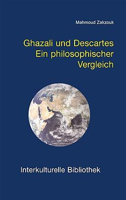 Cover: https://exlibris.azureedge.net/covers/9783/8694/5103/9/9783869451039xl.jpg