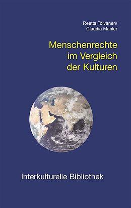 Cover: https://exlibris.azureedge.net/covers/9783/8694/5104/6/9783869451046xl.jpg