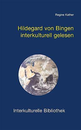 Cover: https://exlibris.azureedge.net/covers/9783/8694/5105/3/9783869451053xl.jpg