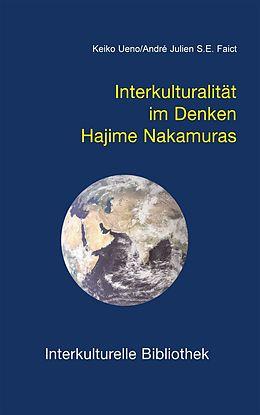 Cover: https://exlibris.azureedge.net/covers/9783/8694/5112/1/9783869451121xl.jpg