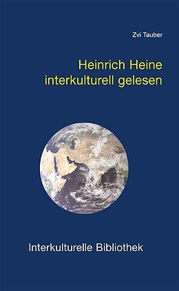 Cover: https://exlibris.azureedge.net/covers/9783/8694/5113/8/9783869451138xl.jpg