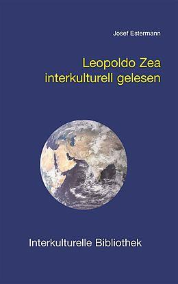 Cover: https://exlibris.azureedge.net/covers/9783/8694/5115/2/9783869451152xl.jpg