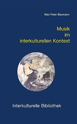 Cover: https://exlibris.azureedge.net/covers/9783/8694/5117/6/9783869451176xl.jpg