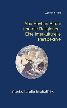 Cover: https://exlibris.azureedge.net/covers/9783/8694/5118/3/9783869451183xl.jpg