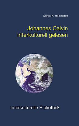 Cover: https://exlibris.azureedge.net/covers/9783/8694/5119/0/9783869451190xl.jpg
