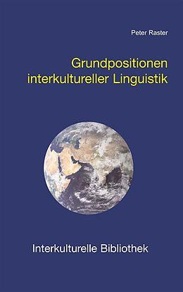 Cover: https://exlibris.azureedge.net/covers/9783/8694/5122/0/9783869451220xl.jpg