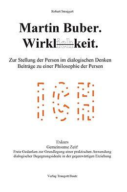 Cover: https://exlibris.azureedge.net/covers/9783/8694/5273/9/9783869452739xl.jpg