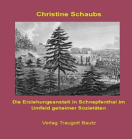 Cover: https://exlibris.azureedge.net/covers/9783/8694/5401/6/9783869454016xl.jpg