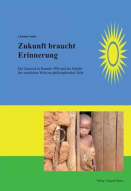 Cover: https://exlibris.azureedge.net/covers/9783/8694/5406/1/9783869454061xl.jpg