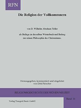 Cover: https://exlibris.azureedge.net/covers/9783/8694/5463/4/9783869454634xl.jpg