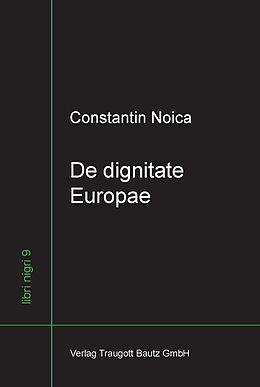 Cover: https://exlibris.azureedge.net/covers/9783/8694/5529/7/9783869455297xl.jpg