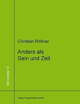 Cover: https://exlibris.azureedge.net/covers/9783/8694/5551/8/9783869455518xl.jpg