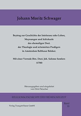 Cover: https://exlibris.azureedge.net/covers/9783/8694/5672/0/9783869456720xl.jpg