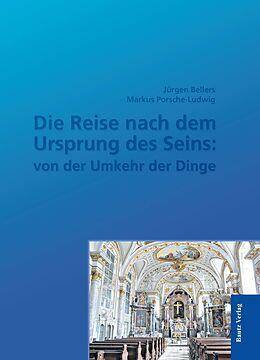 Cover: https://exlibris.azureedge.net/covers/9783/8694/5722/2/9783869457222xl.jpg