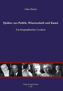 Cover: https://exlibris.azureedge.net/covers/9783/8694/5823/6/9783869458236xl.jpg