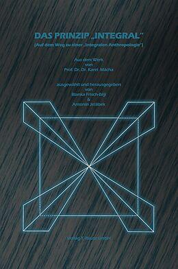 Cover: https://exlibris.azureedge.net/covers/9783/8694/5882/3/9783869458823xl.jpg