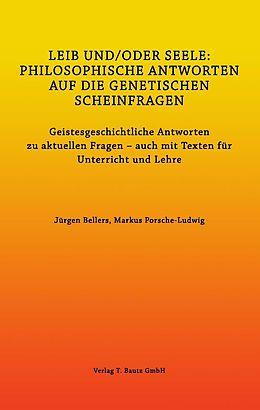 Cover: https://exlibris.azureedge.net/covers/9783/8694/5952/3/9783869459523xl.jpg