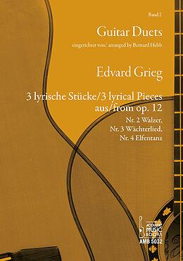 Cover: https://exlibris.azureedge.net/covers/9783/8694/7532/5/9783869475325xl.jpg