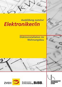 Cover: https://exlibris.azureedge.net/covers/9783/8695/0128/4/9783869501284xl.jpg