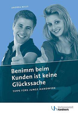 Cover: https://exlibris.azureedge.net/covers/9783/8695/0352/3/9783869503523xl.jpg