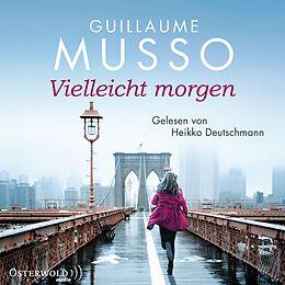 Cover: https://exlibris.azureedge.net/covers/9783/8695/2282/1/9783869522821xl.jpg