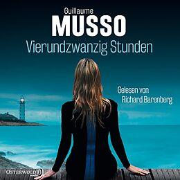 Cover: https://exlibris.azureedge.net/covers/9783/8695/2349/1/9783869523491xl.jpg