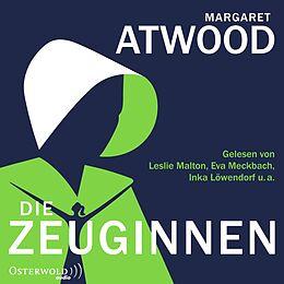 Cover: https://exlibris.azureedge.net/covers/9783/8695/2433/7/9783869524337xl.jpg