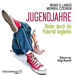 Cover: https://exlibris.azureedge.net/covers/9783/8695/2434/4/9783869524344xl.jpg