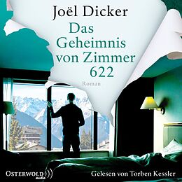 Cover: https://exlibris.azureedge.net/covers/9783/8695/2492/4/9783869524924xl.jpg