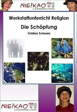 Cover: https://exlibris.azureedge.net/covers/9783/8695/3781/8/9783869537818xl.jpg