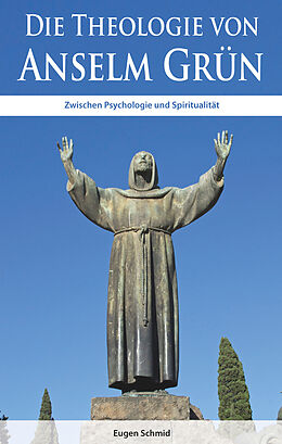 Cover: https://exlibris.azureedge.net/covers/9783/8695/4145/7/9783869541457xl.jpg