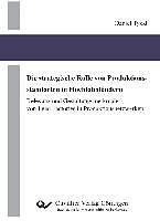 Cover: https://exlibris.azureedge.net/covers/9783/8695/5021/3/9783869550213xl.jpg