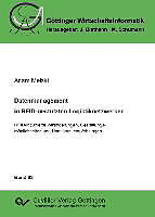 Cover: https://exlibris.azureedge.net/covers/9783/8695/5041/1/9783869550411xl.jpg