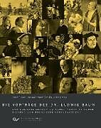 Cover: https://exlibris.azureedge.net/covers/9783/8695/5185/2/9783869551852xl.jpg