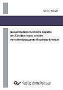 Cover: https://exlibris.azureedge.net/covers/9783/8695/5410/5/9783869554105xl.jpg
