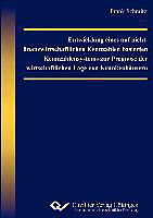 Cover: https://exlibris.azureedge.net/covers/9783/8695/5701/4/9783869557014xl.jpg