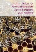 Cover: https://exlibris.azureedge.net/covers/9783/8695/5748/9/9783869557489xl.jpg
