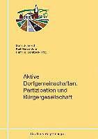 Cover: https://exlibris.azureedge.net/covers/9783/8695/5839/4/9783869558394xl.jpg