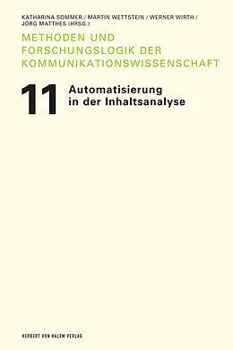 Cover: https://exlibris.azureedge.net/covers/9783/8696/2145/6/9783869621456xl.jpg