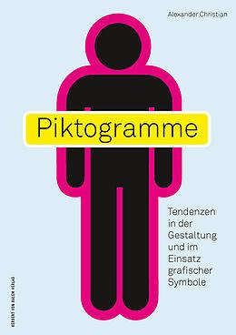 Cover: https://exlibris.azureedge.net/covers/9783/8696/2243/9/9783869622439xl.jpg