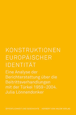 Cover: https://exlibris.azureedge.net/covers/9783/8696/2280/4/9783869622804xl.jpg