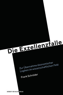 Cover: https://exlibris.azureedge.net/covers/9783/8696/2481/5/9783869624815xl.jpg