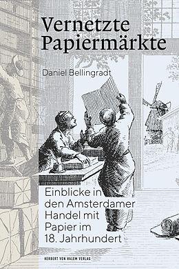 Cover: https://exlibris.azureedge.net/covers/9783/8696/2496/9/9783869624969xl.jpg