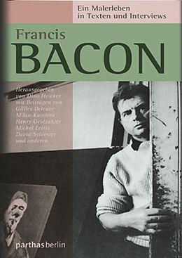 Cover: https://exlibris.azureedge.net/covers/9783/8696/4010/5/9783869640105xl.jpg