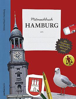 Cover: https://exlibris.azureedge.net/covers/9783/8696/4042/6/9783869640426xl.jpg