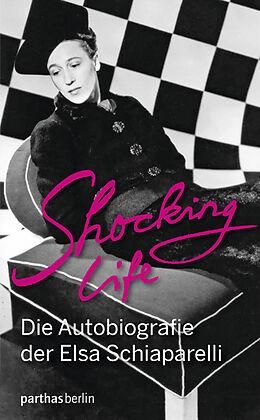 Cover: https://exlibris.azureedge.net/covers/9783/8696/4084/6/9783869640846xl.jpg
