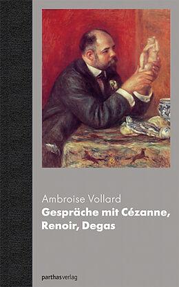 Cover: https://exlibris.azureedge.net/covers/9783/8696/4088/4/9783869640884xl.jpg