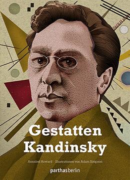 Cover: https://exlibris.azureedge.net/covers/9783/8696/4104/1/9783869641041xl.jpg