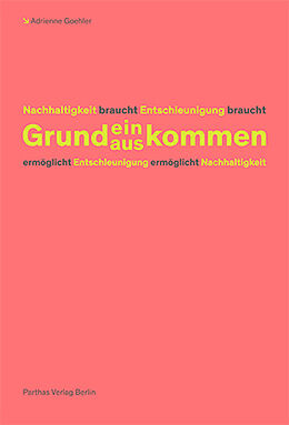 Cover: https://exlibris.azureedge.net/covers/9783/8696/4125/6/9783869641256xl.jpg